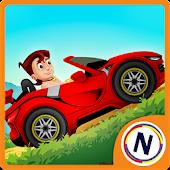 Tải Game Chhota Bheem Speed Racing