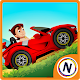 Chhota Bheem Speed ​​Racing