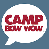 Camp Bow Wow Messenger
