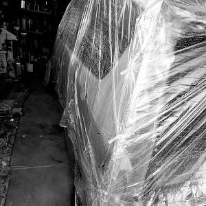 ムーヴカスタム L175Sのカスタム事例画像 ぽんすけ( ´•౪•`)さんの2020年07月06日15:44の投稿