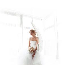 Wedding photographer Tatyana Bazhkova (TBazhkovaPhoto). Photo of 18.11.2015