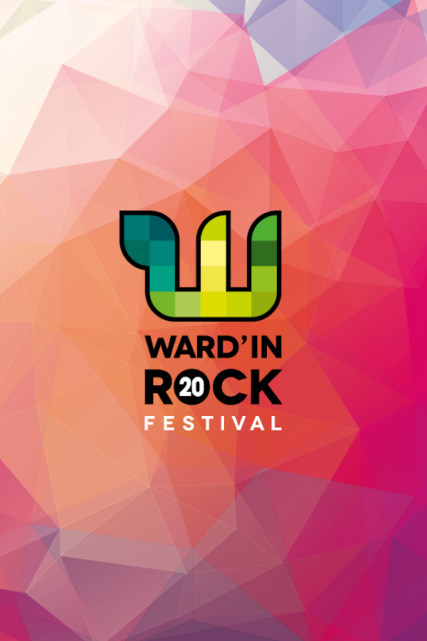 Ward'in Rock- screenshot