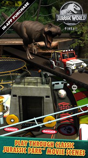 Zen Pinball screenshot 7