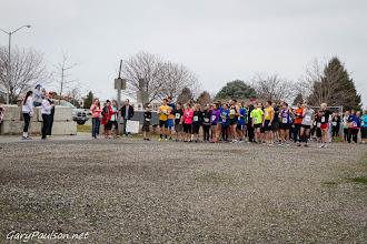 Photo: Find Your Greatness 5K Run/Walk   Download: http://photos.garypaulson.net/p620009788/e56f63ffe