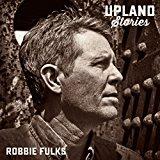 Robbie Fulks.jpg