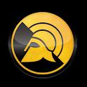 Dromex icon