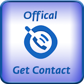 Tải Game GetContact Official