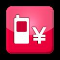 My docomo checker icon