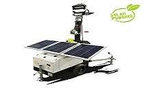 mobilesolarlighting