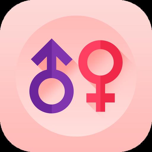 zadarmo mobilné sex Apps