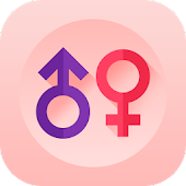 Sex of My Phone - Male or Female? (Gender Checker)