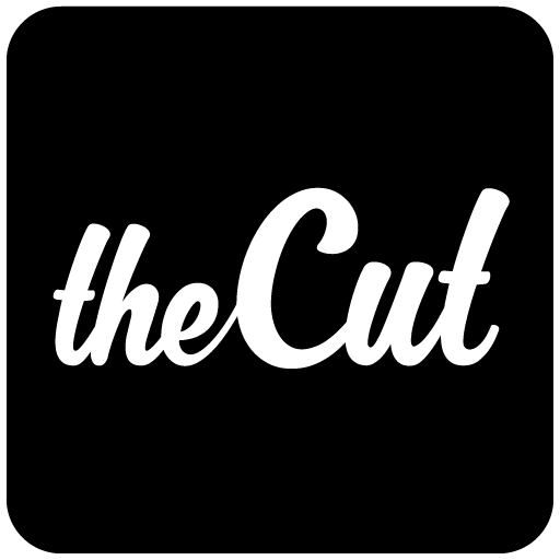theCut file APK for Gaming PC/PS3/PS4 Smart TV
