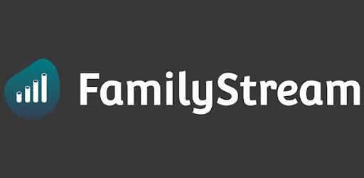 Familie Stream
