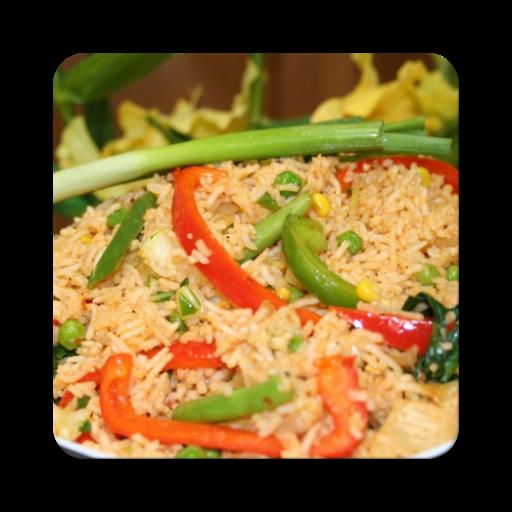 وصفات ارز LOGO-APP點子