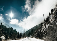 Photographer sa kasal Ruslan Mashanov (ruslanmashanov). Larawan ni 17.02.2018
