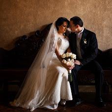 Fotógrafo de bodas Christian Mercado (christianmercado). Foto del 18.10.2017
