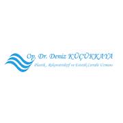 Op. Dr. Deniz Küçükkaya