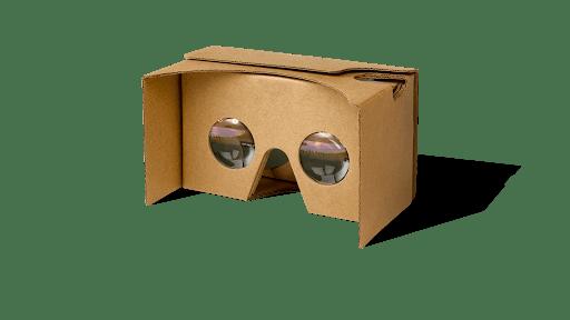 5f386290346 Google Cardboard - Official VR Headset - Google Store