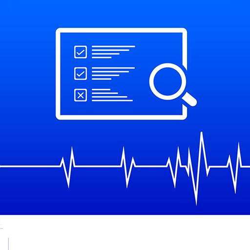 Integrated Screening App