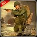 Call Of Courage 2 : WW2 Frontline Commando Icon