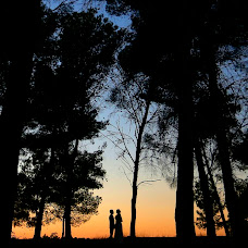 Wedding photographer shahar vinitsky (shaharvinitsky). Photo of 31.08.2016