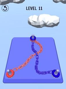 Go Knots 3D 9