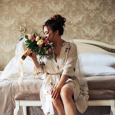 Wedding photographer Alena Dolgopolova (AlenaInsolence). Photo of 21.06.2017