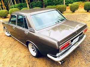 510 DX 1970のカスタム事例画像 5107さんの2020年12月15日20:01の投稿