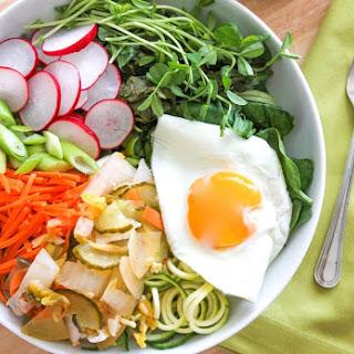 DIY Kimchi