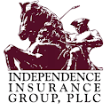 Independence Insurance Group icon