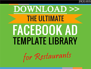 Download the PDF Guide For Restaurants