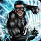 Maverick Super Hero Switch: Puzzle Game (game)