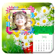 Download Nature Calendar Photo Frames : Photo Editor For PC Windows and Mac