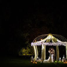 Wedding photographer Francesco Brunello (brunello). Photo of 06.09.2017