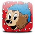 Bamse Bjørn icon