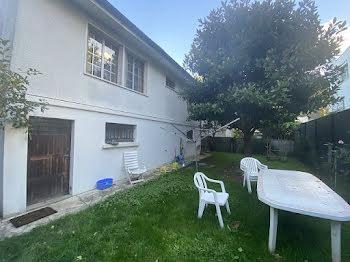 maison à Creteil (94)