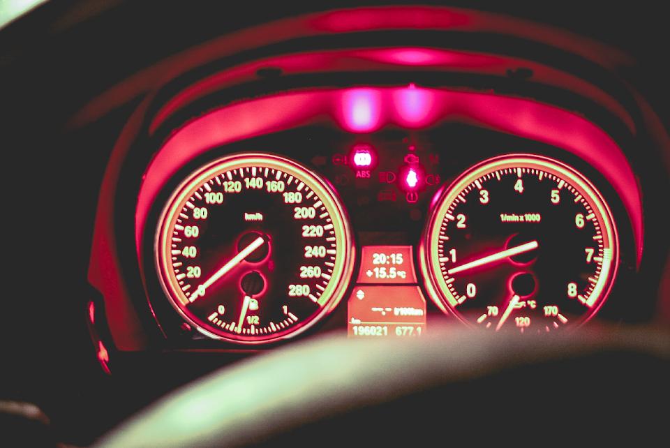 Avantage assurance flotte automobile