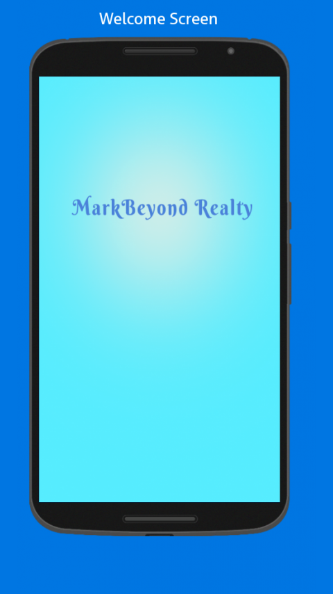 Mark Beyond Reality- screenshot
