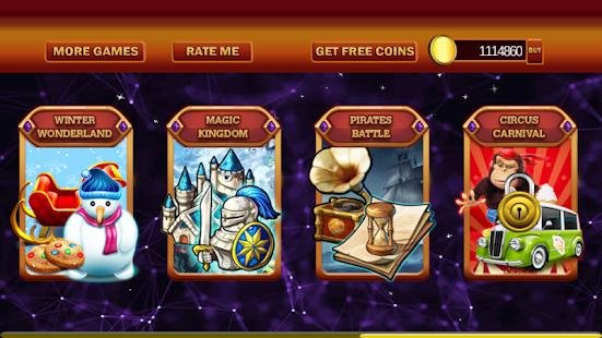 free casino slots games online com no downloads Slot Machine