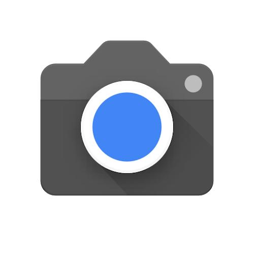 Google Camera 7.5.105.323030203