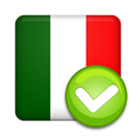 Verifica P.IVA IT icon