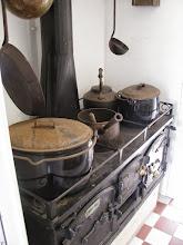 Photo: Maritime Museum