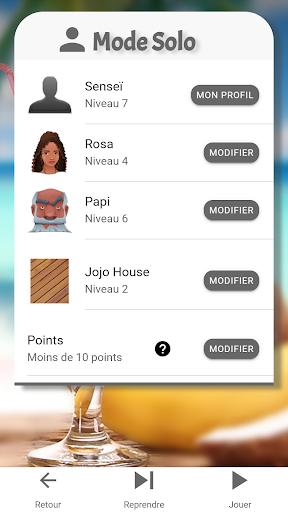Domino Ka Tonbé 1.3.3 screenshots 2