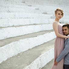 Wedding photographer Mariya Golovacheva (MariaArt). Photo of 28.08.2014