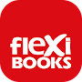 Flexibooks APK icon