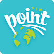 Pinpoint by Foundbite