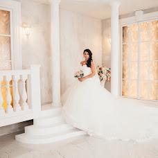 Wedding photographer Nikolay Borzov (Borzov). Photo of 14.07.2016