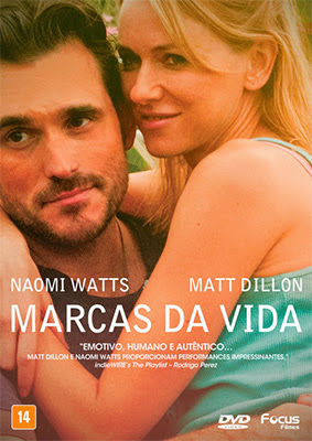 download Marcas da Vida - Dublado e Dual Audio torrent