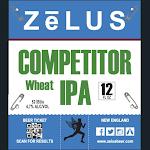 ZēLUS Competitor IPA