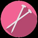 G-B:s Garn icon